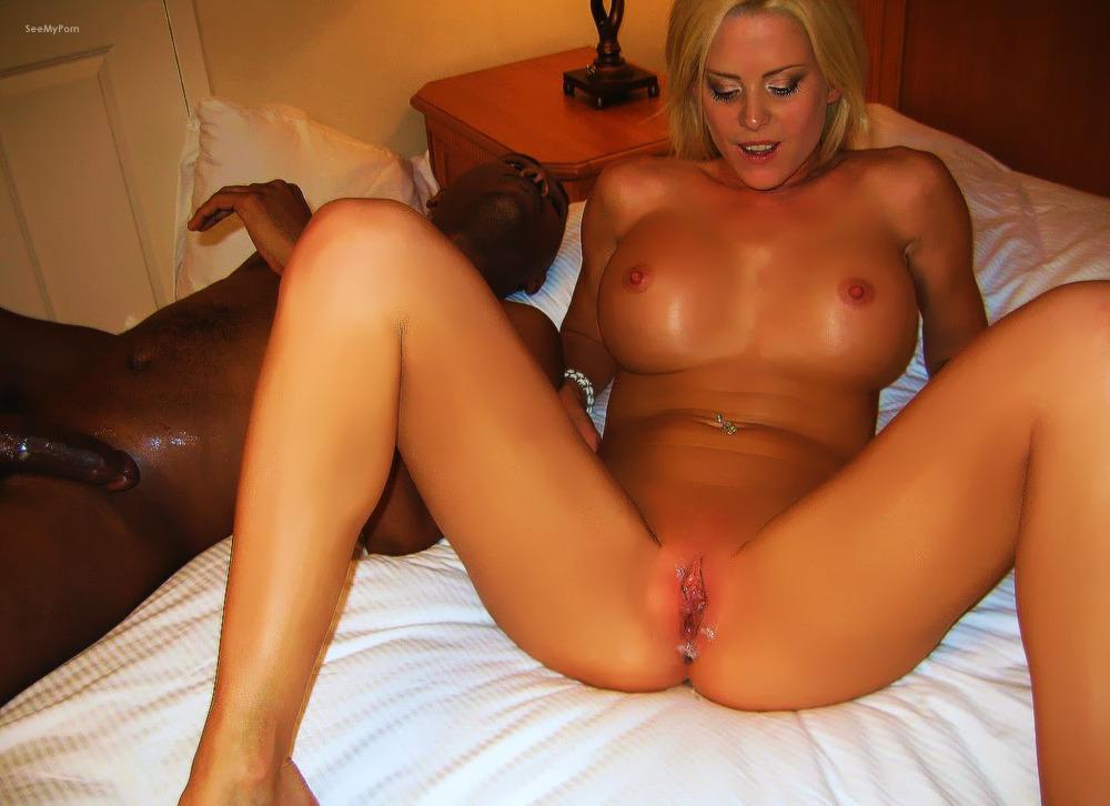 hot-white-women-open-legs-interracial-creampie